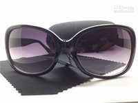 best cloth case - Best selling drop shipping colors New brand Designer fashion Sport Sunglasses sunglass for women with case cloth drop shipping