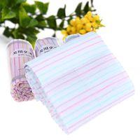 bath articles - South Korea s article color bath towel Shower bath towel to rub back strip to avoid rubbing bath towel