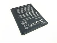 Wholesale BOHAI mAh High Capacity Mobile Phone Original Extended Backup Battery for piostigio PAP5450 Black