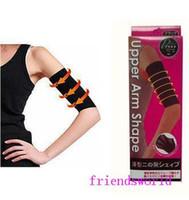 arm diet - 1000Pcs Body Shape Calorie Off Slim Fat Buster Slimming Diet Upper Arm Shaper OPP bag
