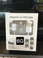 andrews cable - DHL fast charge data transfer cable Magnetic charger Andrews IPHONE