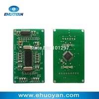 Wholesale Sale OFF EHUOYAN MHz A Rfid Reader Writer Module RS232 V YHY502CTG SDK Tags