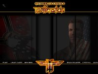 Wholesale Return to Castle Wolfenstein RTCW digital game download file PC English single player