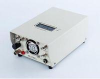 Wholesale Portable Air Negative Oxygen Ion Concentration Detector Air Ion Tester KEC900