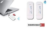 Wholesale 4G LTE modem Huawei HSDP USB MODEM GSM850 MHz EDGE Zero CDROM is convenient for user remarkably