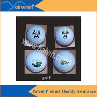 ar services - best service UV flatbed printer automatic UV golf ball phone case glass wood printing machine for AR Mini