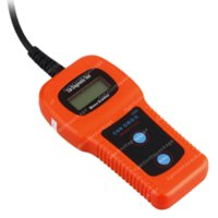 Wholesale U480 OBD2 OBDII Car Truck AUTO Diagnostic Engine Scanner Fault Code Reader LB0457 Code Readers amp Scan Tools