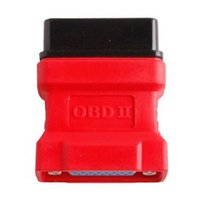 best obd code reader - Newest Connector For Autel DS708 Best Plastic DS708 OBD Pin Adaptor Code Readers Scan Tools for Toyota