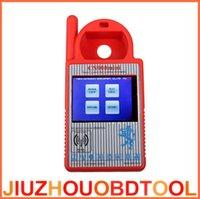 auto key chip - DHL Free ship Newest mini CN900 key programmer smart CN900 Mini Can Copy C D G chips Mini CN auto key programatore Mini CN