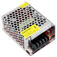 Wholesale LED Driver Transformer for DC V Strip Light MR16 MR11