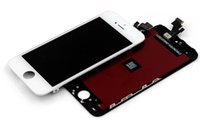 Wholesale LCD Display Touch Screen Digitizer Assembly replacement for iPhone all series