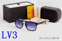 Wholesale Brand Designer Handbags Bag MK Handbag Bags Shoulder bag Bags Totes Purse Backpack wallet Top Handle Bags LV1 Sunglasses