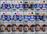 baseball hoody - Stitched MLB Toronto Blue Jay Hoody Pillar Donaldson Bautista Stroman Tulowitzki Martin hockey Blue Cream Jersey Mix Order