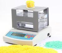 Wholesale DH Solids Density Meter