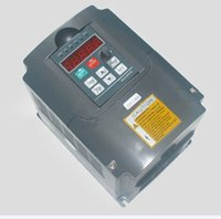 ac variable frequency drives - 2 KW HP V AC HY Series Variable Frequency Drive VFD Inverter