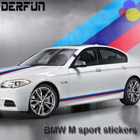 Cheap Bmw Car Decals Free Shipping Bmw Car Decals Under  On - Personalised car bmw x3 decals