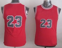 Wholesale jersey Youth Kids size all name number stitched