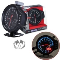 apexi gauges - mm APEXi EL II in Oil Temp Tachometer Oil Pressure Tachometer Oil Pressure Gauge have stocked ready ship