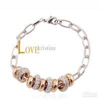 austria flag - new arrival happy times crystal bracelet woman fashion Austria crystal element bangle price