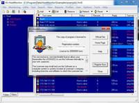 advanced networking - Advanced Host Monitor Enterprise version key