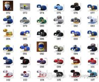 Wholesale Basketball Snapback Baseball Snapbacks All Team Football Snap Back Hats Womens Mens Flat Caps Hip Hop Caps Cheap Sports Hats