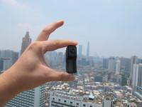 Wholesale New spy camera Mini Sport Camera DVR DC DV Camcorder Hidden Digital Video Recorder Buy free By DHL