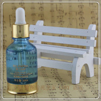 acid balanced shampoo - acid shampoo ml Improve dry skin Balance water and oil Convergence pores Hyaluronic acid moisturizing serum