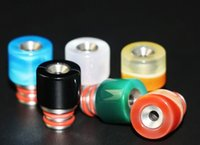 agate marbles - dhl free agate drip tip large bore drip tip marble drip tip agate drip tip agate drip tips for