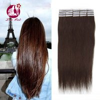 best strands - Tape Human Hair g s Best Quality Tape Virgin Brazilian Hair Extensions g And g Tape Hair Skin Weft Hair Extensions