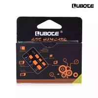 Wholesale Card package mobile phone digital camera memory card package digital accessories