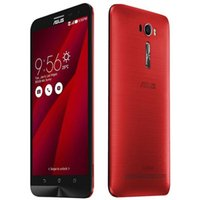 asus us video - ASUS ZenFone Laser G LTE AT T T Mobile US inch IPS FHD Android Octa Core Qualcomm Snapdragon GB GB Smartphone