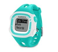 Montres garmin gps Prix-Livraison gratuite SONY MP3 Player 16GB Noir 4W, 51-Free Shipping Refurbished Garmin Forerunner 15, Small-Teal et White GPS Running Watch, 58-