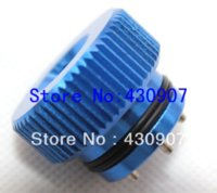 Wholesale NEW golf putter weights blue wrench tool brand new tool mart