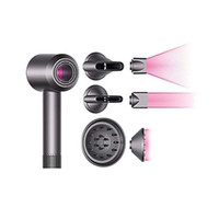 Wholesale Presell New Dyson Supersonic Hair Dryer Welcome Any OEM Christmas Dyson Supersonic hair dryer Newest