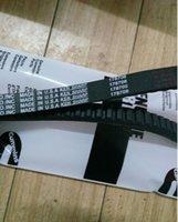 Wholesale Genuine Cummins Fan Belt