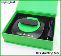 best oil control - Best quality oil extractor with temperature control function easy to use time saving wax hemp oil extractor machiine