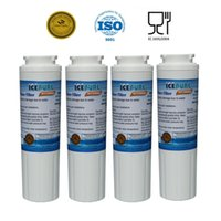 Wholesale RWF0900A PACK IcePure Water Filter replace for Maytag UKF8001 Kenmore