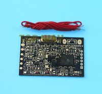 Wholesale x360 ace v3 x360 pcb board for xbox360