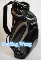 ball wedge - Golf Cart Bag TT Golf BV Vokey Wedge Bags White Red Black Color Choose Standard Ball Package Golf Cart Bag