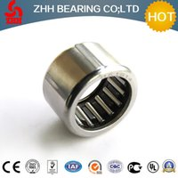 Wholesale HK1614 NEEDLE BEARING HK1614 NEEDLE ROLLER BEARING