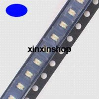 b w pack - New mix packed Ultra Bright SMD R G B W Y LEDs smd led White Red Green