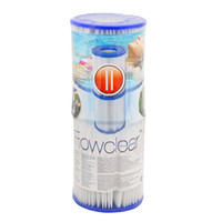 Wholesale Bestway Swimming Pool Water Filter Cartridges