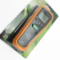 Wholesale Good quality HT lpg gas leak detector with factory price
