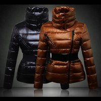 Cheap Unique Womens Winter Coats | Free Shipping Unique Womens ...