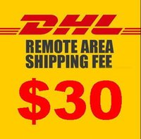 Wholesale DHL Remote Cost Dreami
