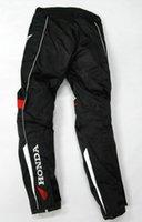 Wholesale pants racing Pants wear resistant Pants New Pants Motorcycle Pants riding pants wind proof warm pants dear