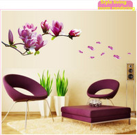 Wholesale wall stick Home decoration the bedroom a sitting room sofa TV setting wall paper paste