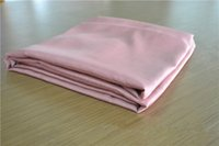 Wholesale 50 Silver Fiber Pink Fabric Maternity Pregnant Mother Antiradiation High Quality Fabric Sample Free