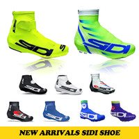 Wholesale 2016 New arrived Summer style Cycling Shoes Cover MTB Ciclismo Shoe Cover Cycling Shoes Cover Bicycle Accessorie Over Shoes different styles