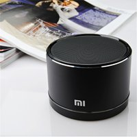 Wholesale Original Xiaomi Portable Wireless Bluetooth Speaker New High Quality For Smartphone For Tablet PC Hot Sale For Gift